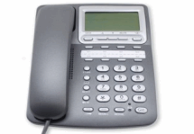 Radius 350 Business Phone