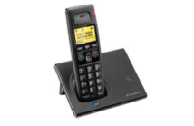 BT Diverse 7110 Plus Single Business Dect Telephone