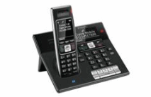 BT Diverse 7460 Plus Business Telephone Dect with Answer Machine