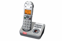 Amplicomms Powertel 780 Dect Business phone TAM