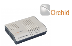 Orchid GSM 1000 Gateway
