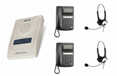 Orchid_206_small_business_telephone_system-_2_headset.png