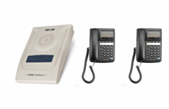 Orchid_206_small_business_telephone_system-_2_phone.png