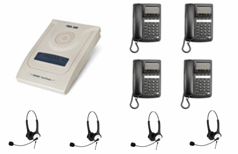 Orchid_206_small_business_telephone_system-_4_headset.png