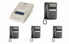 Orchid_206_small_business_telephone_system-_4_phone.png