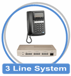 3_line_small_office_phone_system_2013.png