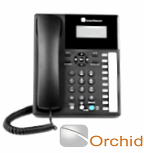 Orchid_xl220_Business_Telephone