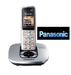 Panasonic_business_Dect_Phone Compatible with Orchid Telephone Systems