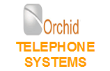 Orchid Telephone Systems For Great Prices for Small Businesses