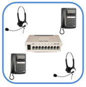 orchid_206_pbx_package_2013.png