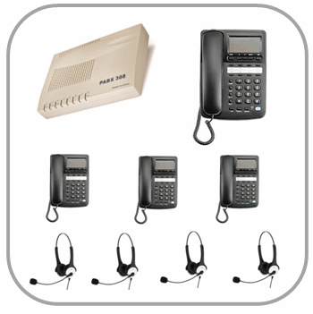 orchid_308_business_telephone_system_package_2013.png