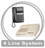 telephone_system_for_small_business_4_line_2013.png