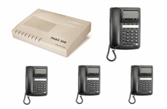 308_business_telephone_system,_4_dx900_phone.png