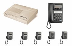308_business_telephone_system,_6_dx900_phone.png