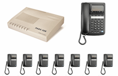 308_business_telephone_system,_8_dx900_phone.png