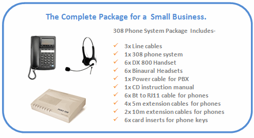 complete_3_line_business_telephone_system-_6_phone,headset.png