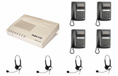 416_office_telephone_system,_4_dx900,_4_headset.png