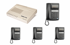 416_office_telephone_system,_4_dx900.png