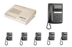 416_office_telephone_system,_6_dx900.png