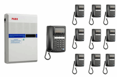 KS832_business_telephone_system_with_10_Orchid_Dx900.png