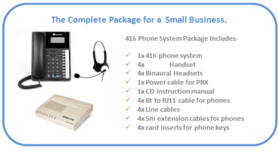 4_line_business_phone_system