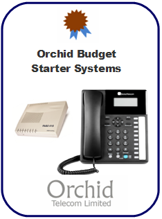 Orchid_Business_telephone_systems_for_small_offices