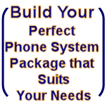 build_your_office_system_advert