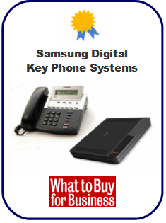 samsung_key_business_telephone_systems