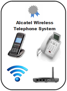 small_business_wireless_telephone_systems