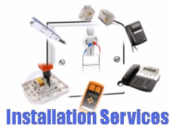 Leicester Telephone Engineer | Socket Repairs | BT Phone Extension Installation