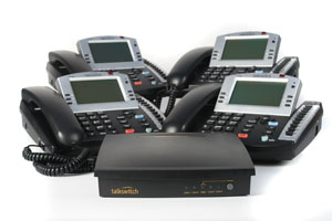 TalkSwitch_Packages includes 240vs,244vs,480vs,484 phone systems