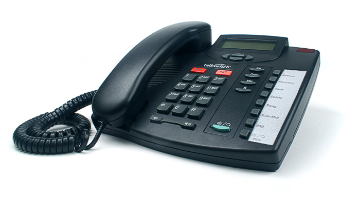 Ts_9112i business ip phone talkswitch