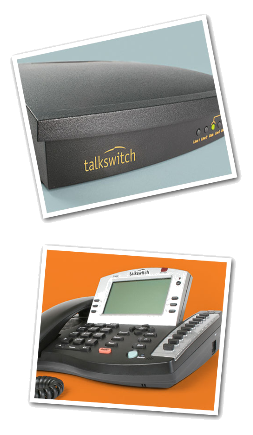 snap_shot_of_both_talkswitch_system_and_ts_600.PNG