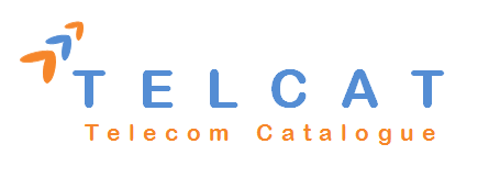 small business phone systems- telcat.co.uk